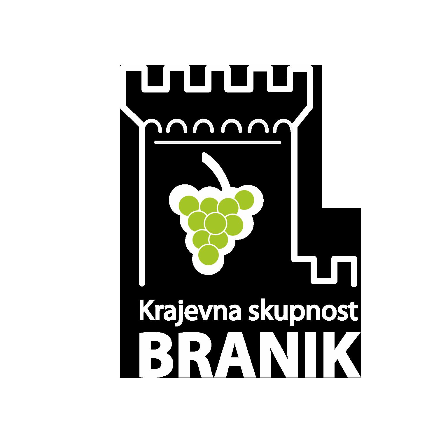 Branik - Rihemberk